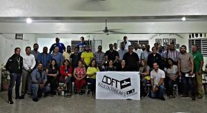 Membresia ADFT