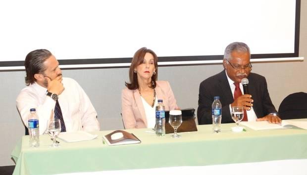 BID y AFD apoyarán al país para la adaptación al cambio climático y mitigar emisiones