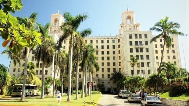 MITM ha contribuido al desarrollo del turismo en los países sede