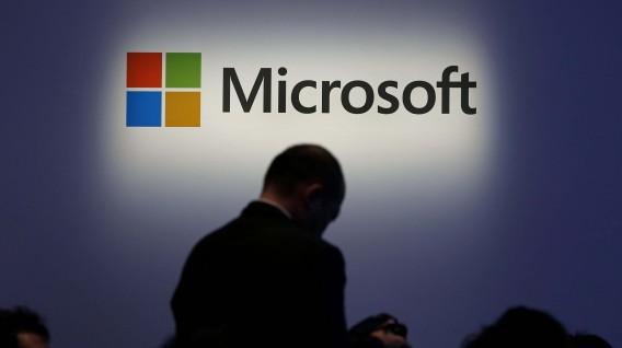 Microsoft se alía con WeWork para llevar trabajo del futuro a Latinoamérica