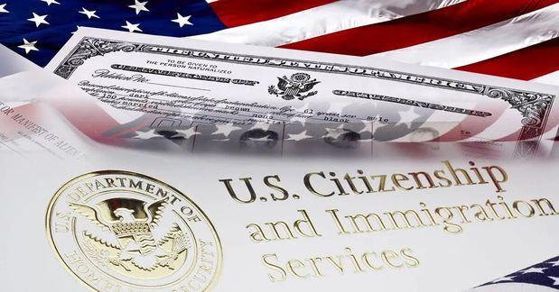 EE.UU. elimina de Migración regla técnica de 90 días para visa de no inmigrante