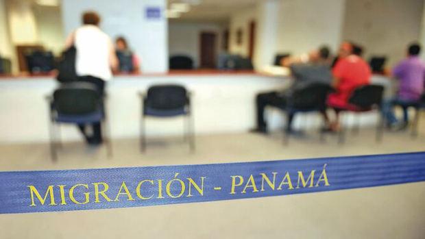 El decreto, que fue publicado este lunes en Gaceta Oficial, señala que esta tarjeta se podrá adquirir en el Consulado de Panamá en República Dominicana y tendrá un costo de $20.
