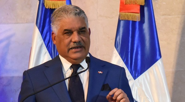 El canciller visitará Panamá y Paraguay para afianzar relaciones