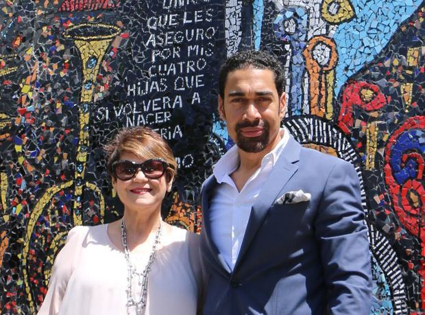 La primera edición en la República Dominicana de la Feria Internacional Artforo 2019 será realizada en honor al señor Miguel Cocco, como un homenaje póstumo al gran apoyo que siempre brindó a los artistas dominicanos y al fortalecimiento del arte, la cultura y el coleccionismo en el país.