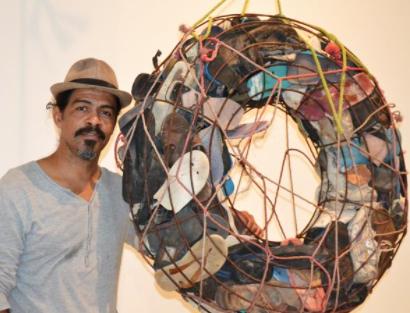 Banreservas ofrecerá en abril reciclaje creativo y celebrará Día Mundial del Jazz