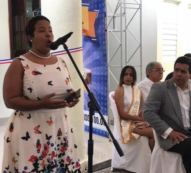 Celebran VI Feria Agroturística y Artesanal Descubre Ocoa 2019