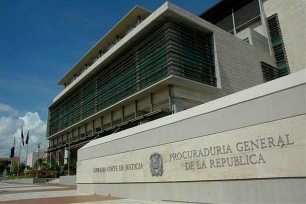 Procuraduría General de la República informó que el Ministerio Público de Santo Domingo Este iniciará la investigación por posible envenenamiento de la niña Brittany Pérez Castillo.