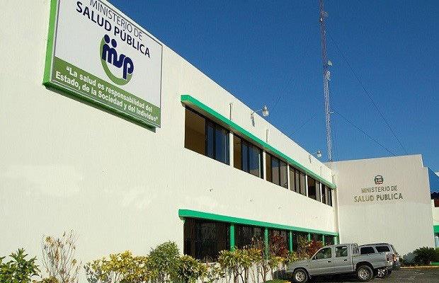 Cierran establecimientos farmacéuticos en Santo Domingo Este