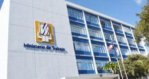 Ministerio de Trabajo invita a proceso de reclutamiento en Bonao.