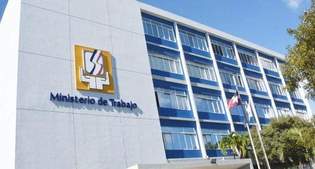 Ministerio de Trabajo invita a proceso de reclutamiento en Bonao