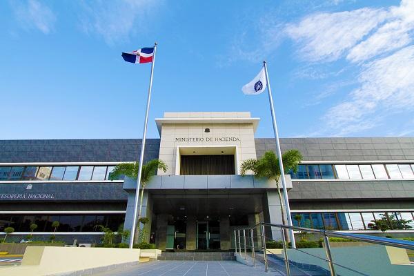 Hacienda emite resolución para inclusión de sentencias en el Presupuesto