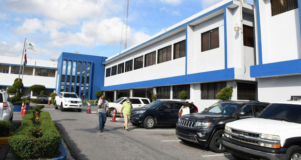 Salud Pública inicia plan de rastreo de contactos de personas con covid-19