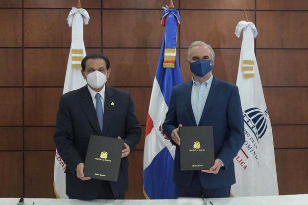 Ministerio de Trabajo y Salud Pública certificarán salas de lactancia en las empresas y entidades gubernamentales