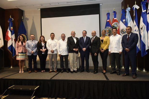 Ministros de Turismo de la Región SICA se reunirán en Puerto Plata la semana entrante