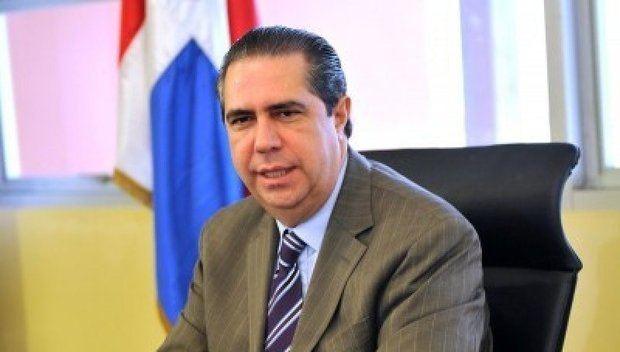 Ministro de turismo muy optimista con la reapertura del sector