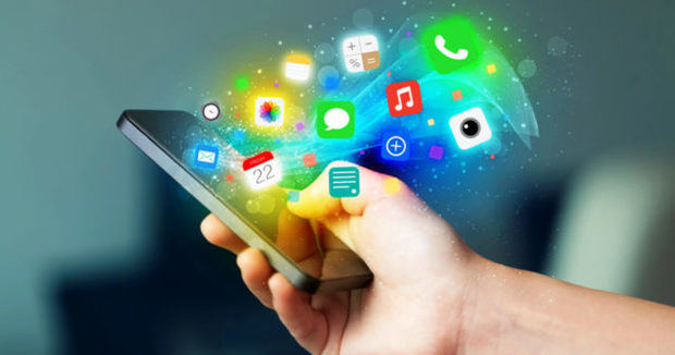 Tiempo de verano: proliferan apps y redes abiertas, y con ellas los riesgos