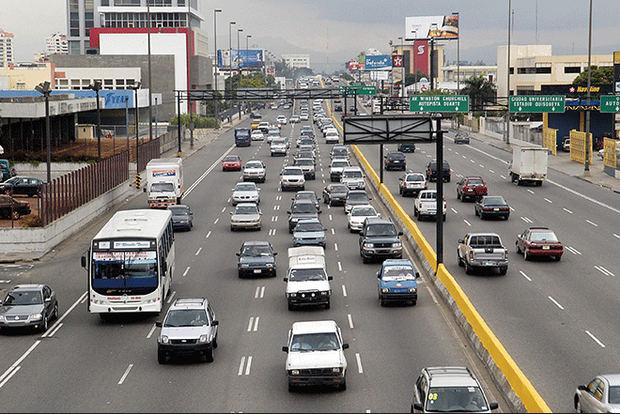 MOCHOTRAN adquirirá 141 autobuses de 90 pasajeros para los corredores