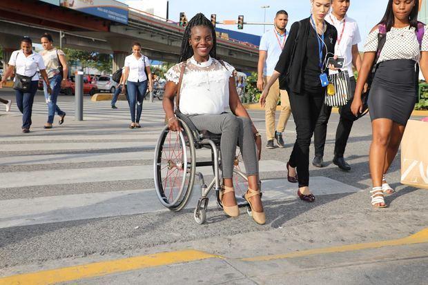 INTRANT Celebra segunda Semana Nacional de la Movilidad Sostenible