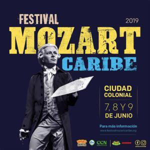 Agenda de Ocio & Cultura del viernes 7 al domingo 9 de junio del 2019