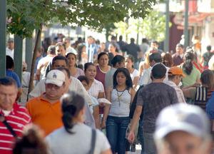 Expertos abogan en Honduras por el empoderamiento económico de las mujeres.