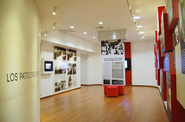 Museo Memorial de la Resistencia reenfoca su programación
