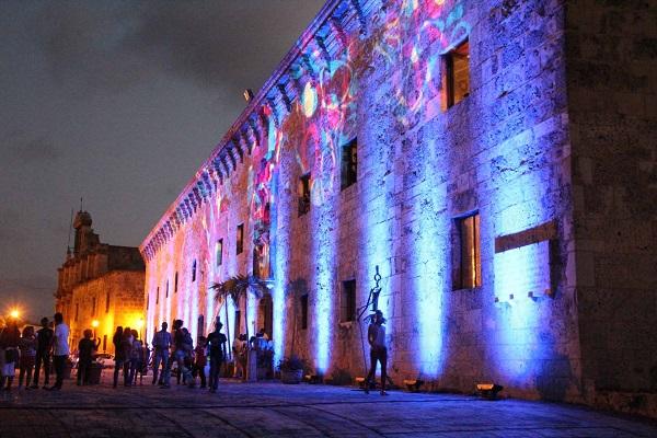 La Noche Larga de los Museos: visitas guiadas, conciertos y exposiciones, el sábado 8 de septiembre