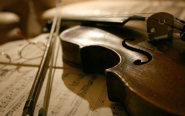 Continúa con éxito conciertos Temporada de Grupos de Cámara en la Sala Ravelo