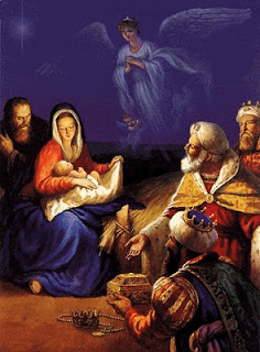 En esta Navidad...Tu mejor Regalo...