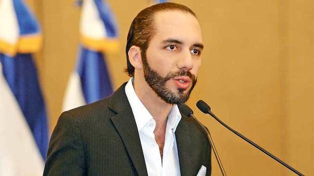 RD y la OEA confirman su asistencia a investidura de Bukele