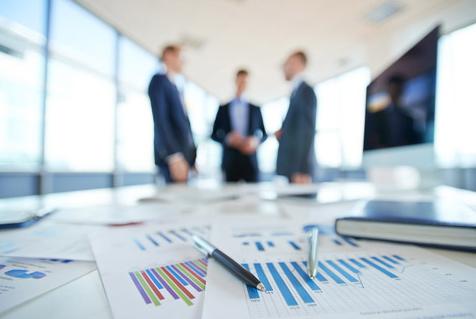 Organizaciones empresariales reclaman un ambiente de confianza y competencia justa
