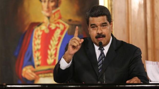 Europa da otra oportunidad a Venezuela pero sin bajar la guardia con el régimen de Maduro