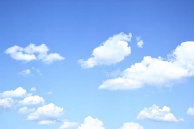 Sistema frontal incrementa nubosidad y lluvias dispersas en el fin de semana