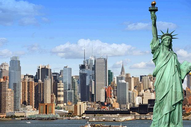 Nueva York perdió 44 millones de turistas y 60.000 millones de dólares