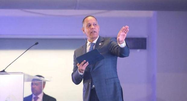 RD presentará ante la OEA avances del gobierno electrónico en la región