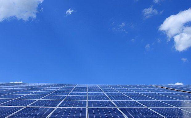 España destinará 316 millones de euros en ayudas para proyectos de energías renovables.