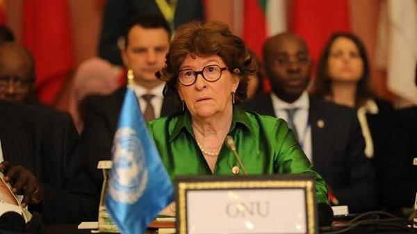 La ONU recuerda que el Pacto para la Migración no obliga a los países a nada