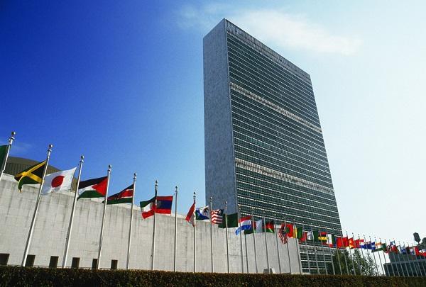 La oposición cierra filas contra pacto migratorio de la ONU