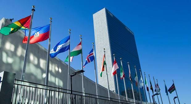 ONU destinará 188 millones de dólares a erradicar la pobreza en RD