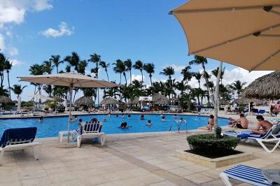 La actividad hotelera del país se mantuvo cerrada casi en su totalidad durante el segundo trimestre del 2020.