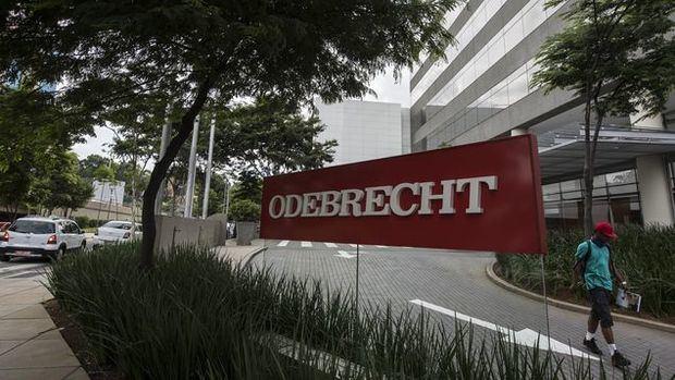Imputados dominicanos en el caso Odebrecht conocerán mañana si van a juicio.