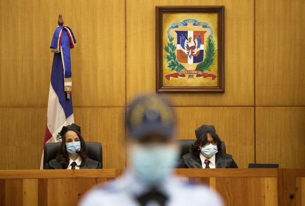 Tribunal no admite delaciones premiadas contra imputados del caso Odebrecht