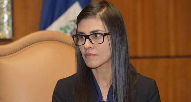 Ministerio Público y Conani intervienen para respeten derecho de menor que incursiona en la música urbana