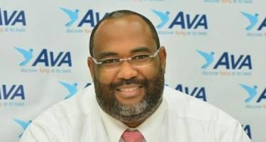 Ava Airways elige a Santo Domingo para su potente apuesta por el Caribe