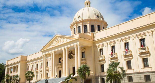 República Dominicana condena los