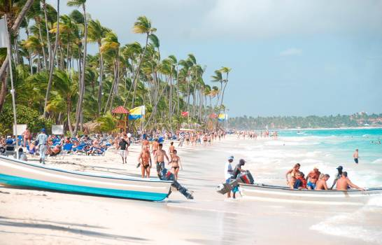 Advierten destino turístico que no tome en cuenta sostenibilidad está condenado al fracaso