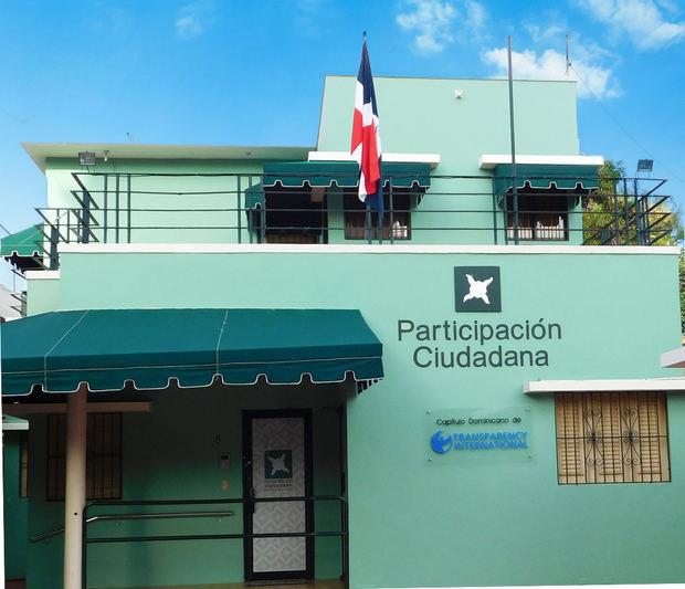 Participación Ciudadana observará las elecciones de Ecuador