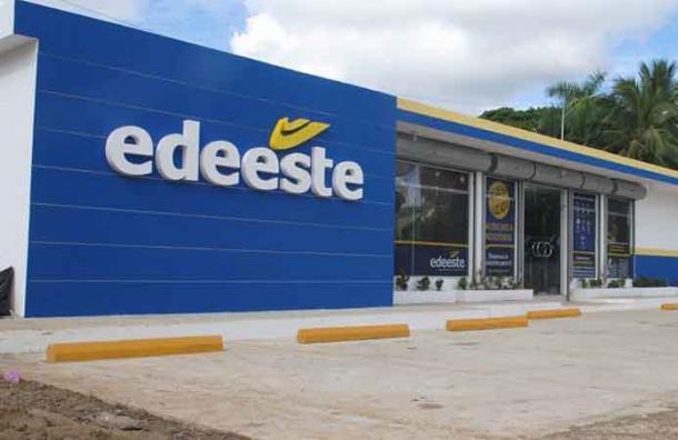 EdeEste anuncia el cierre de todas sus oficinas comerciales