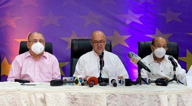 El PLD dice que la conformación de la nueva JCE responde al
