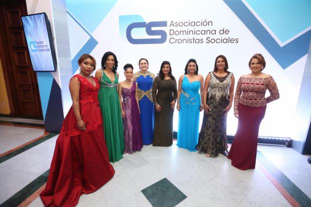 ADCS presentó la Tercera Edición del Premio Nacional a la Crónica