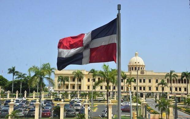 El Gobierno mantiene la colaboración con las autoridades haitianas